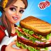 Download Food Truck Cooking – Crazy Chef Game 🍔  APK, APK MOD, Food Truck Cooking – Crazy Chef Game 🍔 Cheat