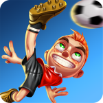 Download Football Fred 145 APK, APK MOD, Football Fred Cheat