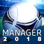 Download Football Management Ultra 2018 – Manager Game  APK, APK MOD, Football Management Ultra 2018 – Manager Game Cheat