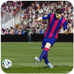 Download Football World Cup 2018 | Real Soccer League 1.0 APK, APK MOD, Football World Cup 2018 | Real Soccer League Cheat