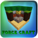 Download Force Craft: Survival And Creative 2.3.5 APK, APK MOD, Force Craft: Survival And Creative Cheat