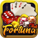 Download Fortuna Club 1.7 APK, APK MOD, Fortuna Club Cheat
