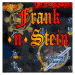 Download Frank N Stein Community Fruit Machine  APK, APK MOD, Frank N Stein Community Fruit Machine Cheat