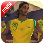 Download Free Fifa Street 2 APK, APK MOD, Cheat