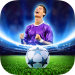 Download Free Kick Football Champions League 2018  APK, APK MOD, Free Kick Football Champions League 2018 Cheat
