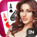 Download Free Poker Games : Downtown Casino – Texas Holdem  APK, APK MOD, Free Poker Games : Downtown Casino – Texas Holdem Cheat