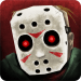 Download Friday the 13th: Killer Puzzle 1.9 APK, APK MOD, Friday the 13th: Killer Puzzle Cheat