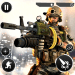 Download Frontline Fury Grand Shooter  APK, APK MOD, Frontline Fury Grand Shooter Cheat