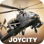 Download GUNSHIP BATTLE: Helicopter 3D  APK, APK MOD, GUNSHIP BATTLE: Helicopter 3D Cheat