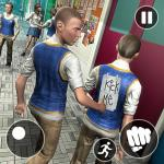 Download Gangster in High School  APK, APK MOD, Gangster in High School Cheat