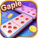 Download Gaple Lokal Online – Free APK, APK MOD, Cheat