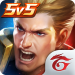 Download Garena RoV: Mobile MOBA  APK, APK MOD, Garena RoV: Mobile MOBA Cheat
