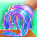 Download Glitter Slime Maker Play DIY Fun 1.0 APK, APK MOD, Glitter Slime Maker Play DIY Fun Cheat