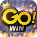 Download Go.Win Cổng Game Quốc Tế 1.1 APK, APK MOD, Go.Win Cổng Game Quốc Tế Cheat