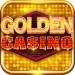 Download Golden Casino – Best Free Slot Machines  Games APK, APK MOD, Cheat