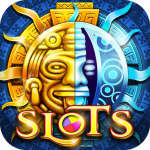 Download Golden Clover Casino: Vegas Slots 2.4 APK, APK MOD, Golden Clover Casino: Vegas Slots Cheat