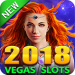 Download Grand Jackpot Slots – Pop Vegas Casino Free Games 1.0.9 APK, APK MOD, Grand Jackpot Slots – Pop Vegas Casino Free Games Cheat