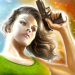 Download Grand Shooter: 3D Gun Game  APK, APK MOD, Grand Shooter: 3D Gun Game Cheat