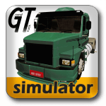 Download Grand Truck Simulator  APK, APK MOD, Grand Truck Simulator Cheat