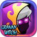 Download Granny Witch : Adventure Game 1.4 APK, APK MOD, Granny Witch : Adventure Game Cheat
