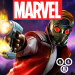 Download Guardians of the Galaxy TTG  APK, APK MOD, Guardians of the Galaxy TTG Cheat