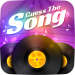 Download Guess The Song – Music Quiz  APK, APK MOD, Guess The Song – Music Quiz Cheat