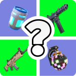 Download Guess the Picture for Fortnite 3.5.6z APK, APK MOD, Guess the Picture for Fortnite Cheat