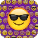 Download GuessUp : Guess Up Emoji  APK, APK MOD, GuessUp : Guess Up Emoji Cheat