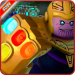 Download Guide for LEGO Marvel Super Heroes 2 1.0.0 APK, APK MOD, Guide for LEGO Marvel Super Heroes 2 Cheat