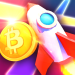 Download HODL BITCOIN – Billionaire 16 APK, APK MOD, HODL BITCOIN – Billionaire Cheat