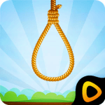Download Hangman 3D ?  APK, APK MOD, Hangman 3D ? Cheat