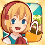 Download Happy Mall Story: Sim Game  APK, APK MOD, Happy Mall Story: Sim Game Cheat