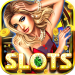 Download Heart slots: Vegas casino  APK, APK MOD, Heart slots: Vegas casino Cheat