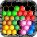 Download Hexa: The Block Puzzle  APK, APK MOD, Hexa: The Block Puzzle Cheat
