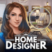 Download Home Designer Free Dream House Hidden Object Decor 1.6.2 APK, APK MOD, Home Designer Free Dream House Hidden Object Decor Cheat
