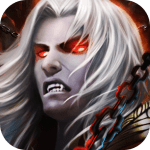 Download Honor Against Darkness 1.3.0 APK, APK MOD, Honor Against Darkness Cheat