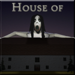 Download House of Slendrina (Free)  APK, APK MOD, House of Slendrina (Free) Cheat