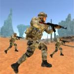 Download IGI commando forces elite war APK, APK MOD, Cheat