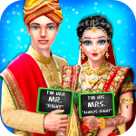 Download Indian Girl Arranged Marriage – Indian Wedding APK, APK MOD, Cheat