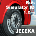 Download JEDEKA Bus Simulator ID  APK, APK MOD, JEDEKA Bus Simulator ID Cheat
