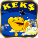 Download Keks APK, APK MOD, Cheat