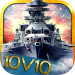 Download King of Warship: National Hero  APK, APK MOD, King of Warship: National Hero Cheat