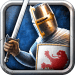 Download Knight Game APK, APK MOD, Cheat