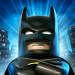 Download LEGO Batman: DC Super Heroes  APK, APK MOD, LEGO Batman: DC Super Heroes Cheat