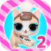 Download LOL Surprise doll™ : Pets POP Ball eggs 1.8 APK, APK MOD, LOL Surprise doll™ : Pets POP Ball eggs Cheat