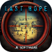Download Last Hope – Zombie Sniper 3D  APK, APK MOD, Last Hope – Zombie Sniper 3D Cheat