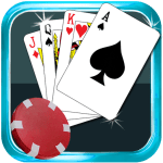 Download Let It Ride Poker  APK, APK MOD, Let It Ride Poker Cheat