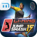 Download LiNing Jump Smash 15 Badminton  APK, APK MOD, LiNing Jump Smash 15 Badminton Cheat