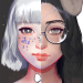 Download Live Portrait Maker: Girls 2.1 APK, APK MOD, Live Portrait Maker: Girls Cheat
