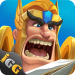 Download Lords Mobile: Battle of the empires – Strategy RPG  APK, APK MOD, Lords Mobile: Battle of the empires – Strategy RPG Cheat
